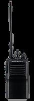 Портативная рация Vertex VX-231