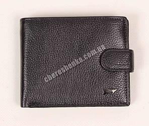 Мужской кожаный кошелек Braun Buffel 5011, фото 2