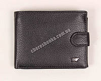 Мужской кожаный кошелек Braun Buffel 5012