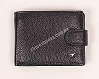 Мужской кожаный кошелек Braun Buffel 5015