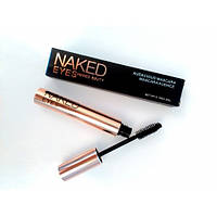 Тушь для ресниц Naked Eyes Heres B2UTY Mascara (Нэйкед Айс Бьюти Маскара)