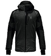 Горнолыжная куртка Spyder Mens leader Jacket (MD), фото 1