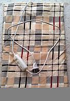 Електро-грелка с регулятором