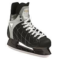 Хоккейные коньки Roces rh 3 - 21860