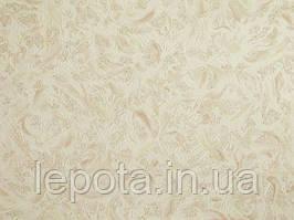 Шпалери дуплекс B69,4 Чайка 690-02