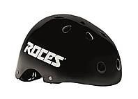 Шлем Roces aggressive - 15847