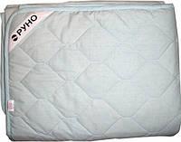Одеяло хлопковое 200х220 см