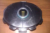 Топливный фильтр Фиат Скудо / Fiat Scudo (1868сс)