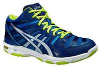 Волейбольные кроссовки ASICS b403y gel-beyond 4 mt - 52463