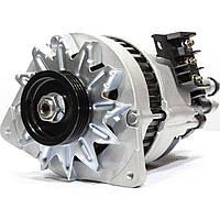 Генератор ФОРД / FORD / Transit 2.5 Diesel / 2.5 D /DI / 2.5TD / 2.5 TDi  / 12volt