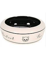ZOLUX Керамическая миска для кошек 13 cm 0,3 l
