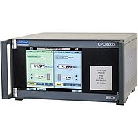 Пневматический калибратор давления модель CPC6000
