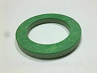 Прокладка NANOFLEX ND25 (1 1/4''), из паронита (до +300°С)