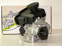 Насос гидроусилителя руля на Мерседес Спринтер 2.2/2.7CDI 2000-2006 BOSCH (Германия) KS01000560
