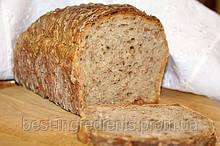 """Смесь для приготовления гречневого хлеба """"Бейкерс Микс Баквит"""""""