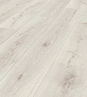 Ламинат Krono Original Vintage Long 5953 Дуб Чантіллі (Chantilly Oak) LD (HO)