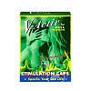 Пищевая добавка для мужчин и женщин V-Activ Stimulation Caps Men & Women