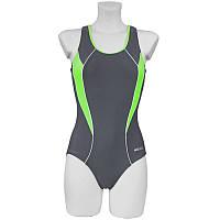 Детский костюм для плавания Aqua-speed kate 413 - 21389