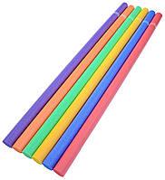 Обучающие палки для плавания 9699 Aqua-speed - 2628