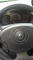 Шлейф в руль 1,5dci Renault Kangoo 2008-2012