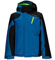 Горнолыжная куртка детская Spyder boys guard concept (MD)