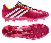 Бутсы Adidas predator lz trx fg /f32553 - 26371