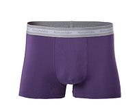 Термошорты мужские NatureHike фиолетовый NH01Y004-F