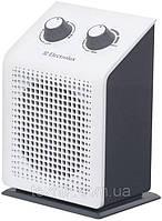 Электрический тепловентилятор Electrolux со спиральным нагревательным элементом EFH/S-1115