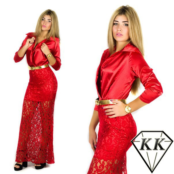 Купить Гипюр На Платье Украина