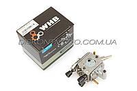 Карбюратор для мотокосы Stihl FS 120/200/250 XINLONG