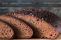 """Смесь для приготовления зернового хлеба темного """"Грано Дарк Микс"""""""