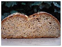 """Смесь зерновая для приготовления хлеба с морковью """"Керрот Микс"""""""