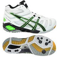 Волейбольные кроссовки ASICS gel sensei 4 mt /b202y-0170 - 22755