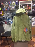 Куртка - штормовка Commandor  SPIRIT