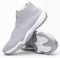 Баскетбольные кроссовки air jordan future /656503 004 Nike - 40534