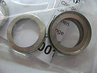 Уплотнительные кольца (защита) для шариковых втулок