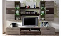 Стенка мебели WACO (FU)