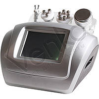 Аппарат кавитации и RF лифтинга Prolight