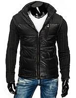 Мужская  весенняя куртка , размера М, Л