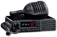 Радиостанция Yaesu (Vertex Standard) VX-2100