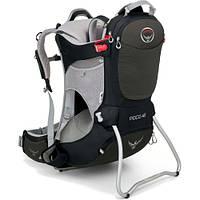 Рюкзак для перенесення дітей Osprey Poco AG