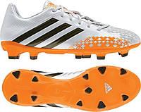 Бутсы Adidas predator absolion lz trx fg f325555 - 23309