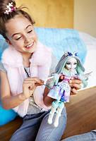 Кукла Кристал Винтер Эпическая зима – Crystal Winter Epic Winter Dolls, фото 2