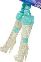 Кукла Кристал Винтер Эпическая зима – Crystal Winter Epic Winter Dolls, фото 5