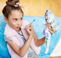 Кукла Кристал Винтер Эпическая зима – Crystal Winter Epic Winter Dolls, фото 6