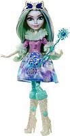 Кукла Кристал Винтер Эпическая зима – Crystal Winter Epic Winter Dolls, фото 10