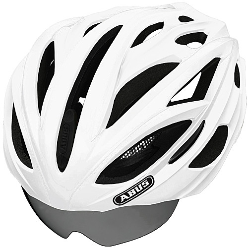 Шлем ABUS IN-VIZZ White M