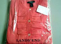 Кофты женские Landsend (США)