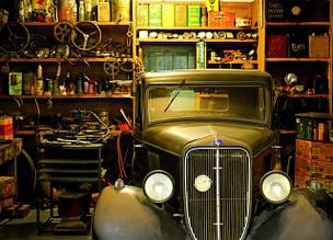 Автоинструмент и аксессуары