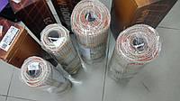 Теплый пол мат под плитку (Чехия) 2.1 м.кв